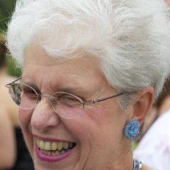 Carolyn Chretien
