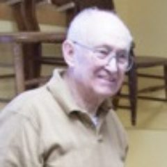 Jim Brinson