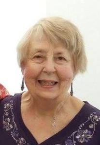 Joyce Sheppard