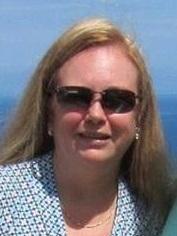 Doreen Dix