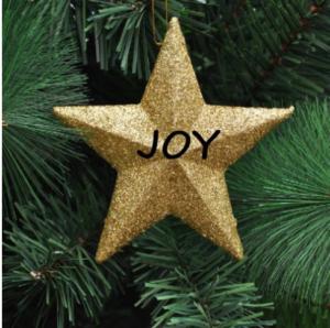 Joy Star