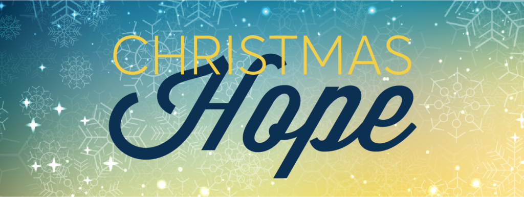 Christmas Hope