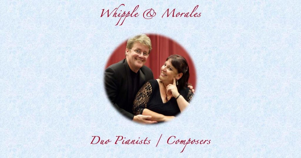 Whipple & Morales